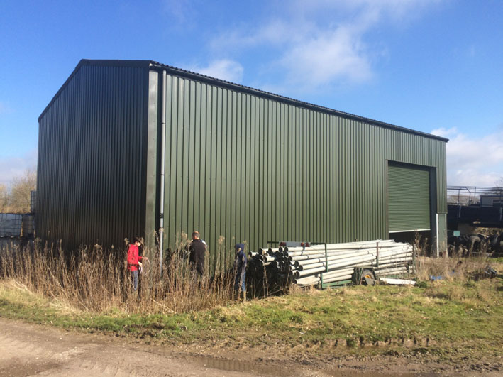 modern-barn-conversion